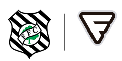 https://figueirense.com.br/wp-content/uploads/2020/02/logo-figueirense-2.png